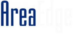 Areaedge.com Logo